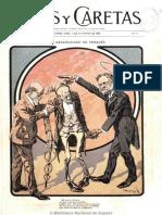 0061 - 02-12-1899.pdf