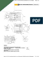 cilinder 7cs hoist.pdf