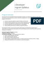 Front+End+Web+Dev+-+nd0011+-+syllabus.pdf