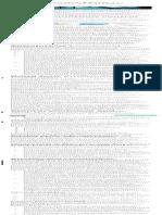 Safari - 25 déc. 2019 à 00:17.pdf
