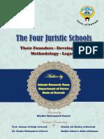 en_The_Four_Juristic_Schools