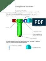 240853574-Treinamento-de-Unidade-Injetora-lnk-1.pdf