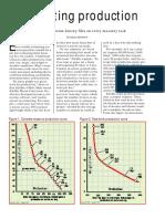 Concrete Construction Article PDF_ Estimating Production