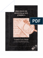 PROCESOS_DE_INVESTIGACION_JURIDICA_-_LEONCIO_LARA_SAENZ_-_PDF