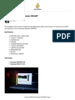 Analizador-De-Espectro-WINAMP