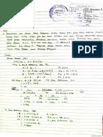 Tugas Dinamika Tanah dan Kegempaan Exel Bagaskara D.pdf