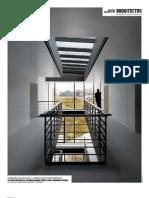 Jornal Arquitectos 192