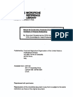 Handbook_of_Artisanal_Boat_Building-Spanish_and_English.pdf