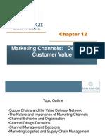 CH 12 Marketing Channel.pptx