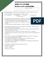 184676072-Ficha-de-Analisis-Al-rincon-quita-calzon.docx