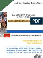 2.INTRODUCCION A LA GESTION PUBLICA JCF.pptx