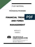 FTFM_Final.pdf