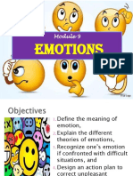 9 Emotions.ppt