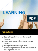 6 Learning (1).ppt
