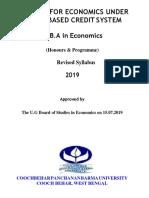 REVISED NEW  CBCS SYLLABUS -ECONOMICS.pdf