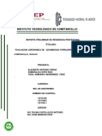 PORTADA PARA DISCO.docx