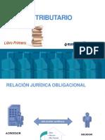 2.3CT-2-Libro_1_OK_