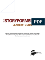 The Storyformed Way Leaders' Guide.pdf