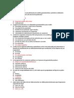 PREGUNTAS GALENICA.docx
