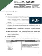 PRO.SCIH.004 - R3 PROTOCOLO DE PRECAUÇÕES DE CONTATO PARA MICRO-ORGANISMOS MULTIRRESISTENTES DA MEAC