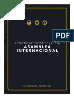2018_Asamblea_Actas_Negocios