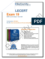 kupdf.net_six-sigma-exam.pdf