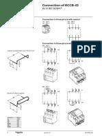 connection_of_RCCB-ID-EN.pdf