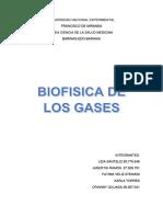 BIOQUIMICA DE LOS GASES.docx