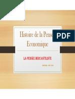 2HPE La pensée mercantiliste-3.pdf