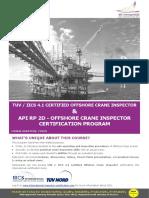 TUV&IICS4_1_Offshore_Crane_Sep19_Kwan