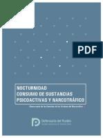 informe-observatorio-narcotrafico