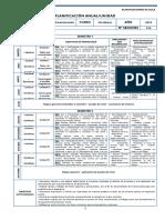 250755592-Lenguaje-Planificacion-5-Basico-Proate-Ambos-Semestres.docx