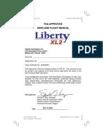 Liberty-XL2 POH.pdf