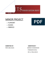 MINOR PROJECT.docx