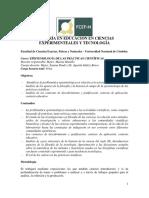 EPISTEMOLOGÍA-DE-LAS-PRÁCTICAS-CIENTÍFICAS