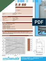 dragflow-datasheet_el12.5ss_e (1)