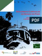 DOCUMENTO CURRICULAR ED. INFANTIL MEDICILÂNDIA (1)
