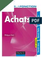 Toute la fonction Achats.pdf