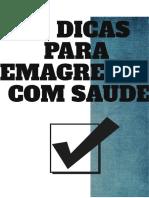 ebook-de-emagrecimento (1).pdf