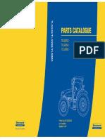 TL5000_Parts Catalog April 08.pdf