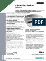 3 OH921.pdf