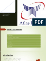 acc presentation.pptx