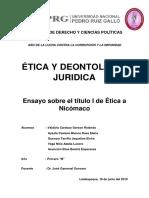 ETICA A NICÓMACO.docx