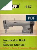 Pfaff 467 Instruction Service Manual.pdf