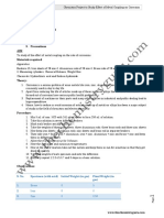 Chemistry-Project-to-Study-Effect-of-Metal-Coupling-on-Corrosion.pdf