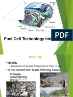 Fuel Cell Technology_BRJ_Detailed20062017(1).pptx