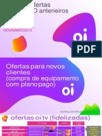 Book de Ofertas_Anteneiro PosPago_CALLCENTER_NOVEMBRO-convertido