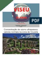 27 Dezembro 2019 - Viseu Global