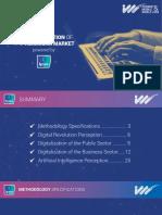 IPSOS Digitalizarea în mediul de business din România – Studiu de percepție.pdf