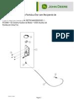 PartsList 750jII Auxilio